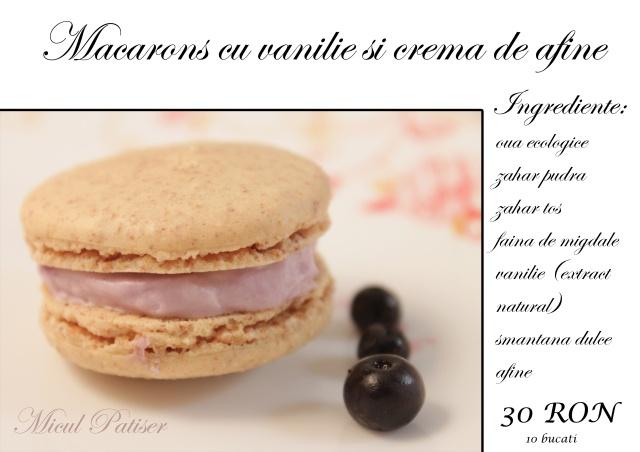 Macarons-afine