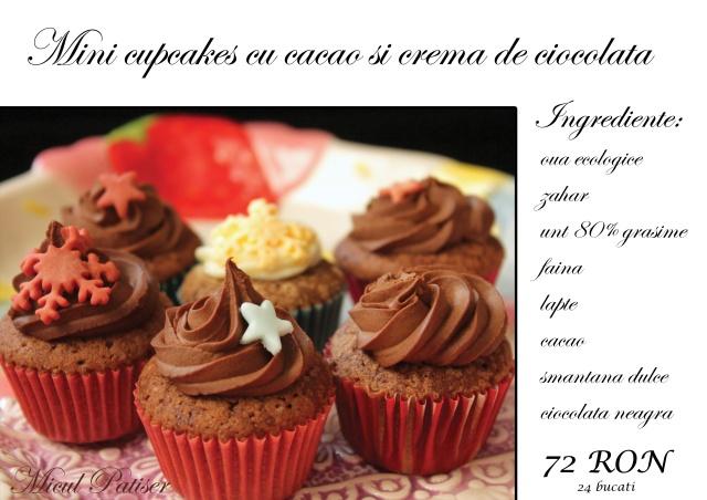 mini-Cupcakes-cacao