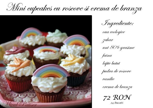 mini-Cupcakes-roscove
