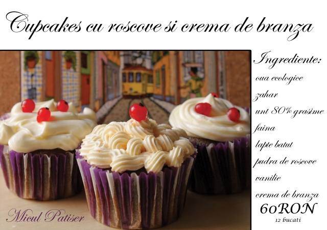 Cupcakes-roscove