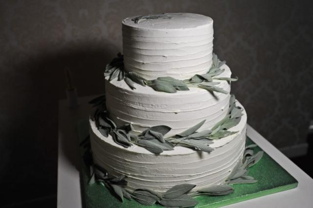 Tort nunta salvie Bucuresti